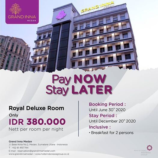 Grand_Inna_Medan_Promo_Book_Now_Stay_Later