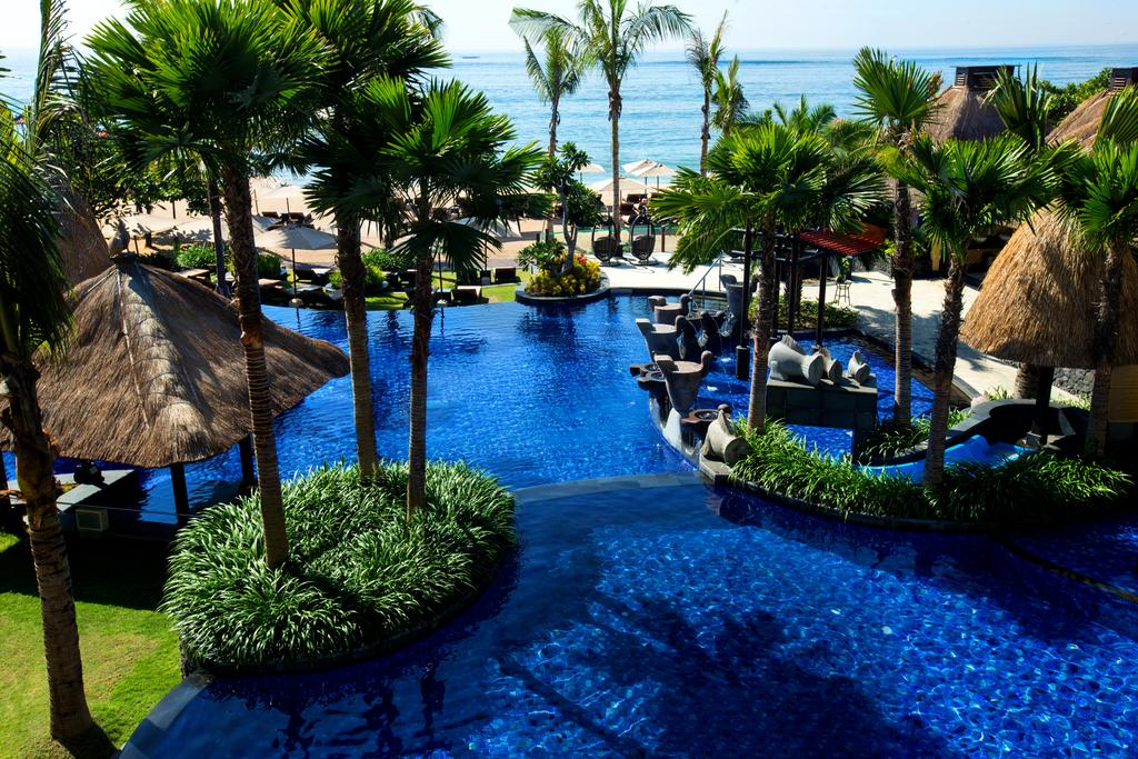 Holiday_Inn_Resort_Benoa_Promo_Book_Now_Stay_Later