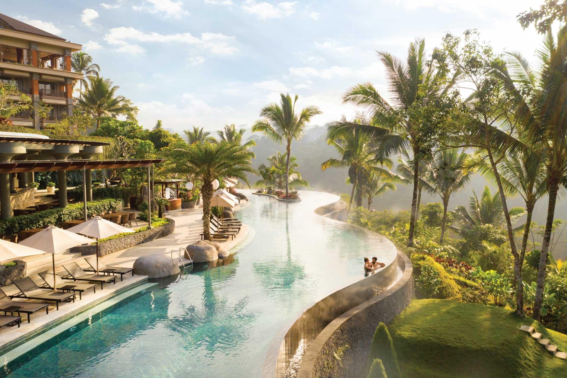 Padma_Resort_Ubud_Promo_Book_Now_Stay_Later