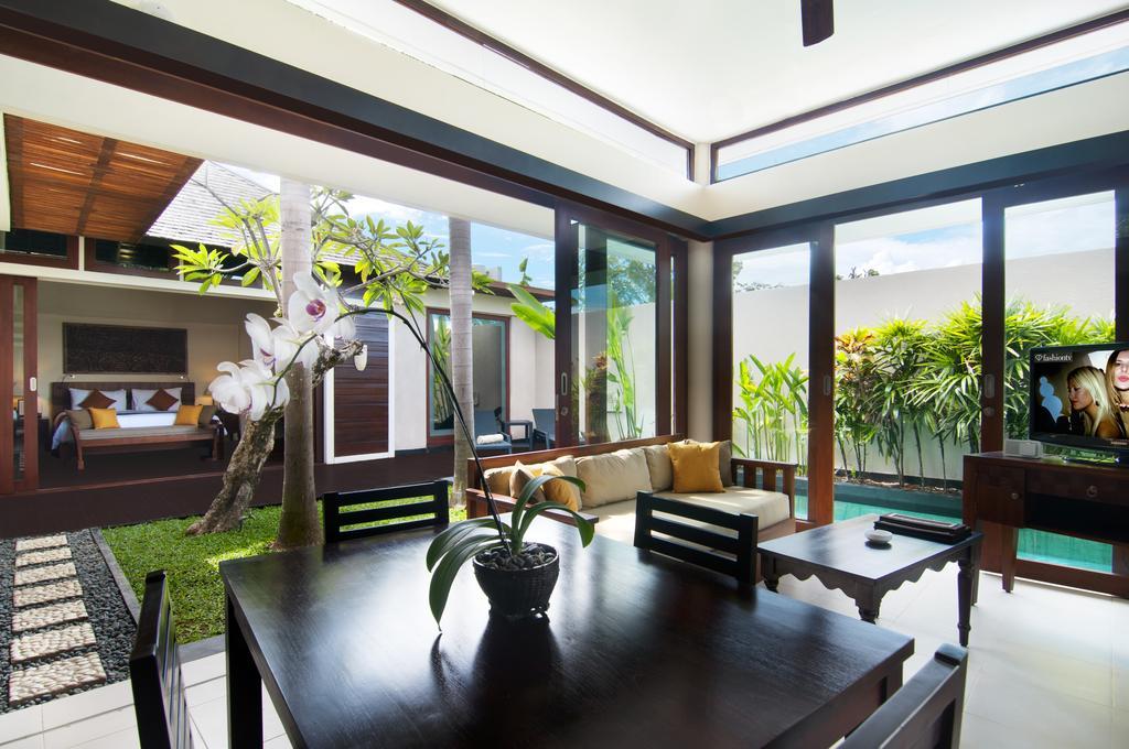 Wego_Hotel dengan Protokol Kebersihan dan Keamanan Maksimal_Travel with Confidence_Avani Seminyak Bali
