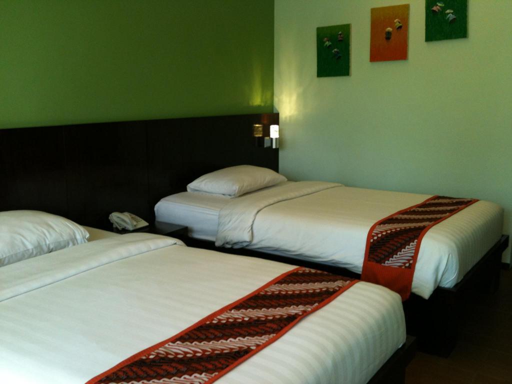 Wego_Rekomendasi Vila dan Hotel Murah tapi Bagus di Puncak_Casa Monte