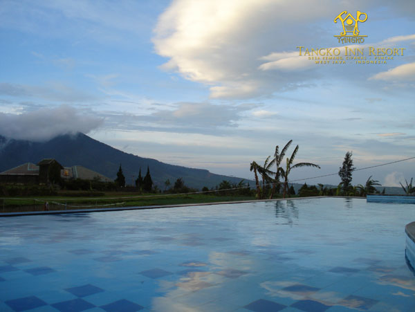 Wego_Rekomendasi Vila dan Hotel Murah tapi Bagus di Puncak_Tangko Inn Resort