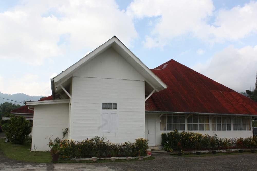 Rumah_pengasingan_Bung_Karno_di_Berastagi_via_TEMPO-Soetana Monang_Hasibuan