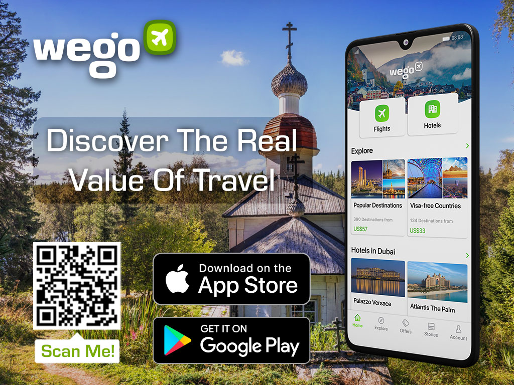 Easter 2021 Date And Holiday Wego Travel Blog