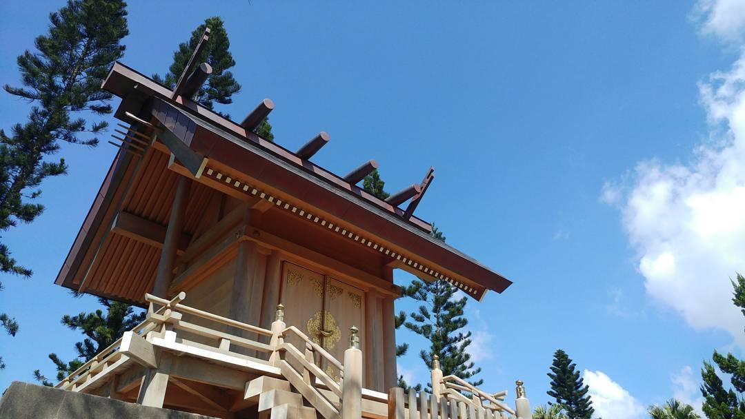 [台灣旅行] 日式老屋小旅行系列:第三站台東