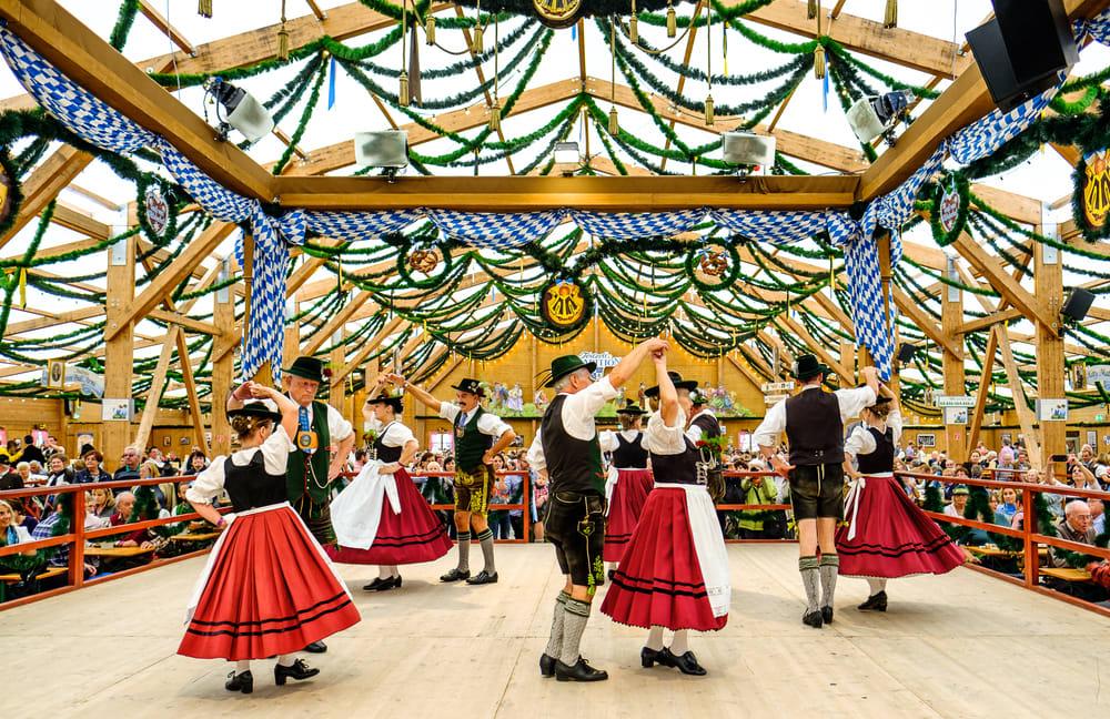 5 Amazing Festivals to Catch in Germany - Wego Travel Blog