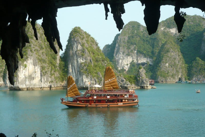 2019 最新越南觀光簽證、落地簽申請教學懶人包