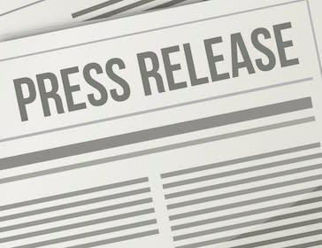 ويجو تكشف عن قائمتها لوجهات السفر الأبرز لدى المسافرين في منطقة الشرق الأوسط خلال الربع الأول 2019