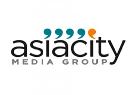 Wego partners with Asia City Media Group