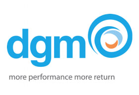 Wego and dgm Australia create Australian travel industry first