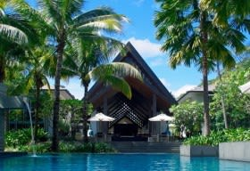 South East Asia's Most Popular Independent And Boutique Hotels
