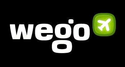 Wego Logo Green - JPG (404 x 217px)
