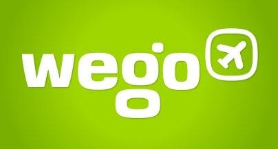 Wego Logo Grey - JPG