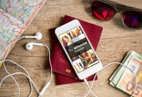 The-Millennial-Traveller-1-280x192