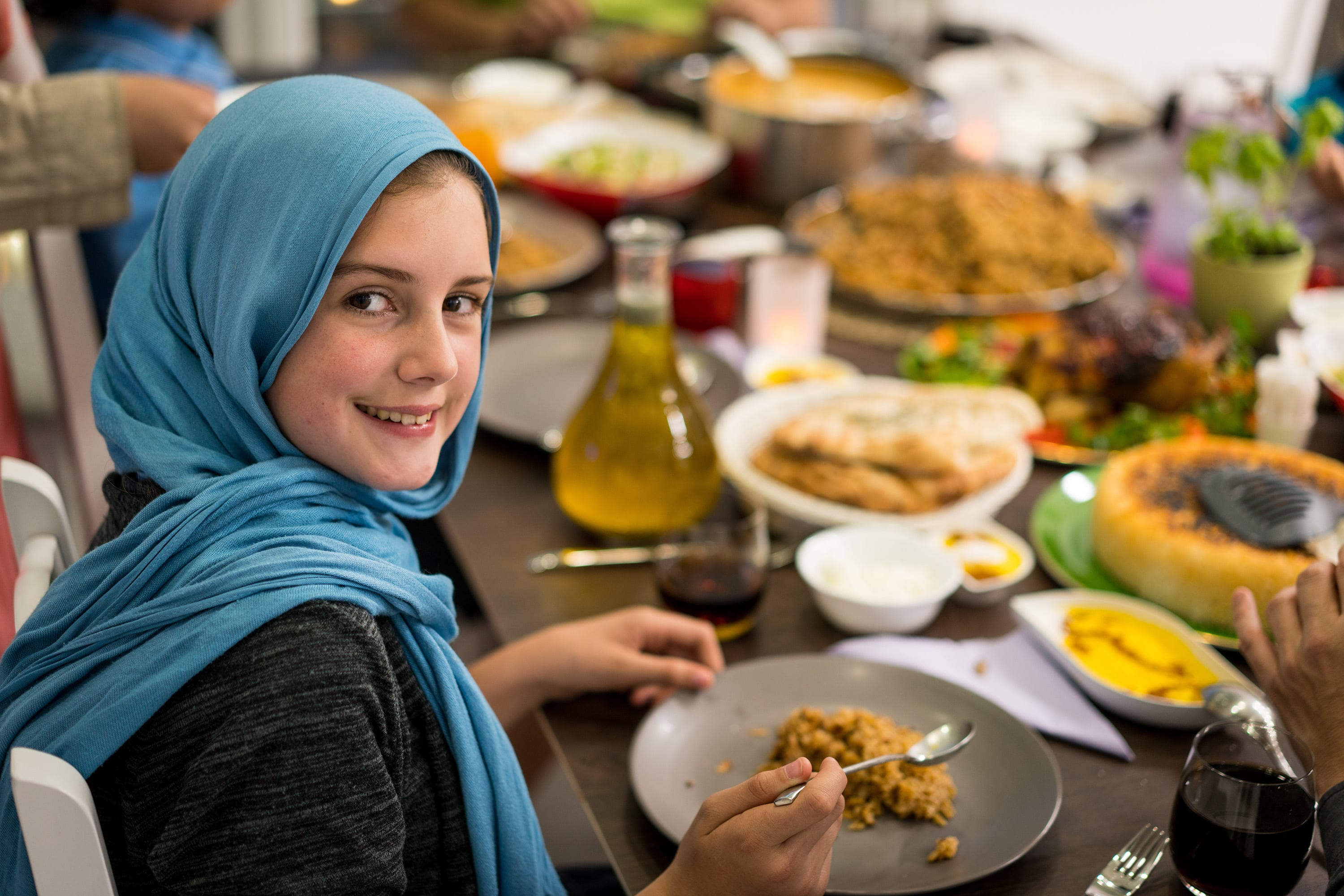 Halal Restaurants For Your Next Trip To Australia Wego Travel Blog