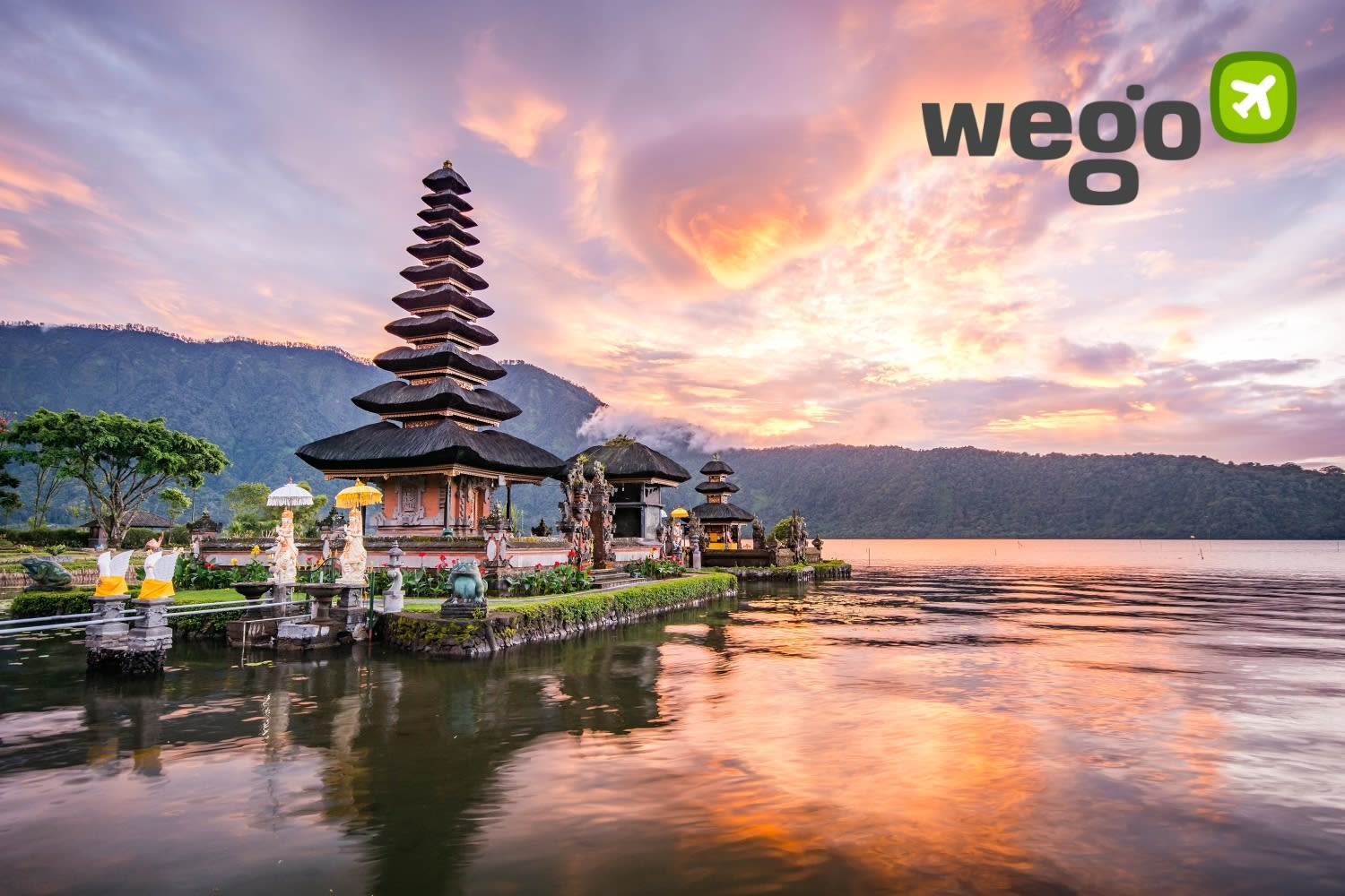 Countries Open For Travel Tourism Which Countries Are Reopening Their Borders Updated 25 May 2021 Wego Travel Blog