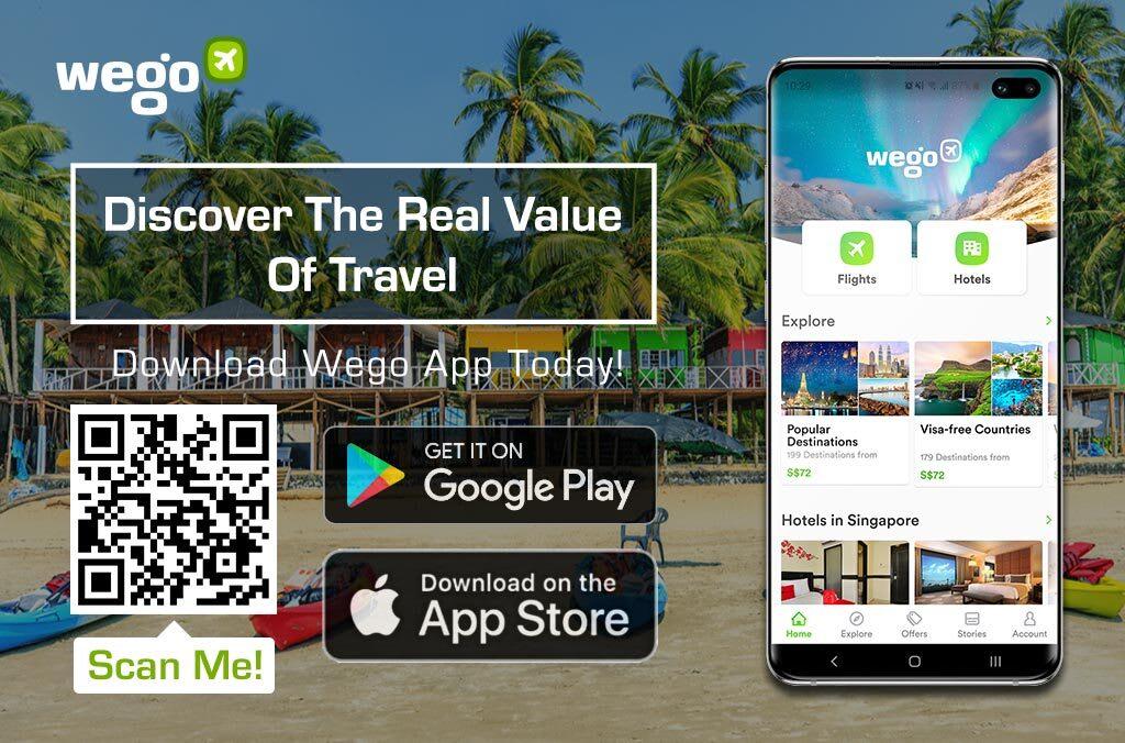 Goa app 2