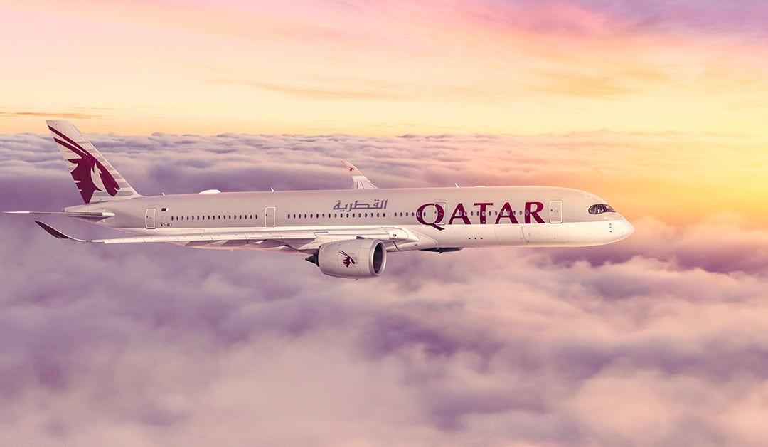 Qatar Airways Returns to the UAE Sky: What Flyers Can Expect From the Award-winning Airline