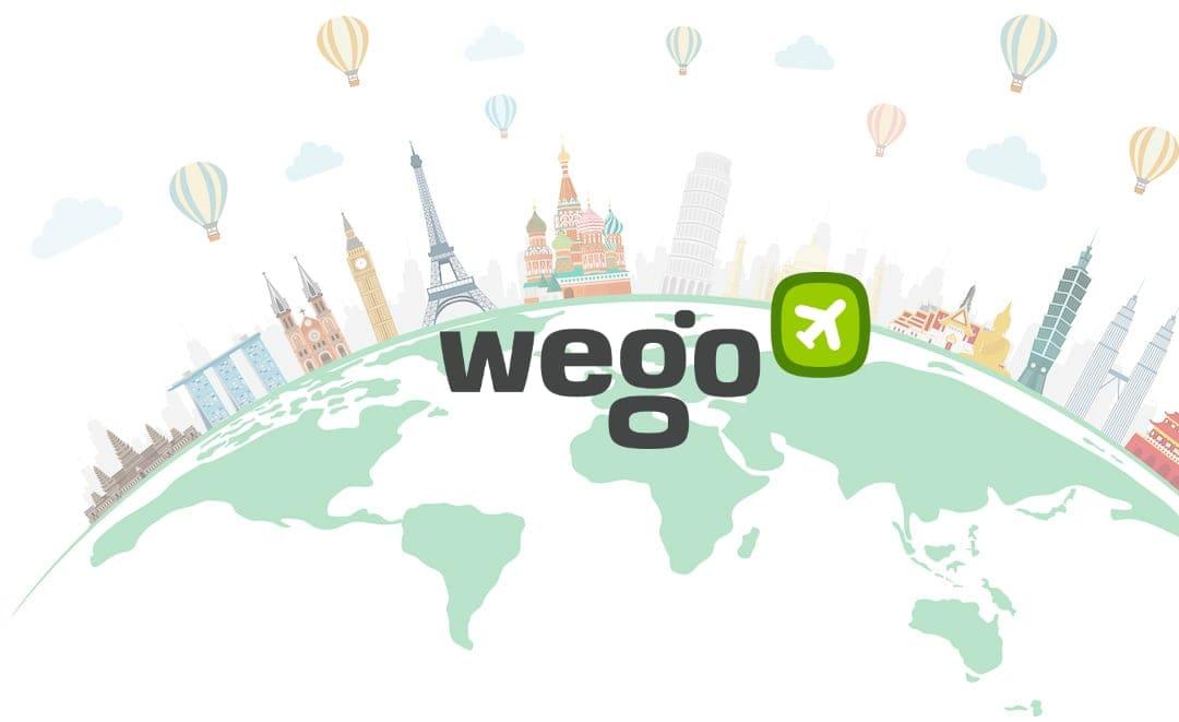 Work With Wego Travel Blog