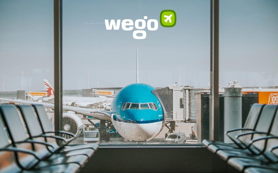 Ica Approval Uae Abu Dhabi Dubai Tourist Visa Travel Approval Guidelines Last Updated November 2020 Wego Travel Blog