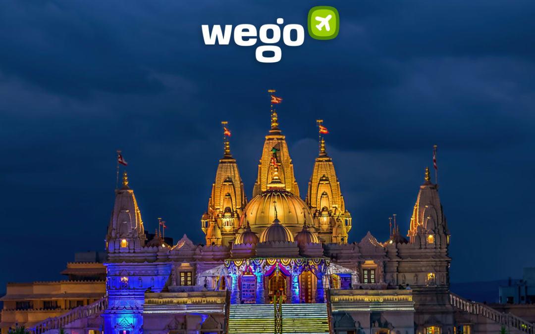 All Posts Wego Travel Blog