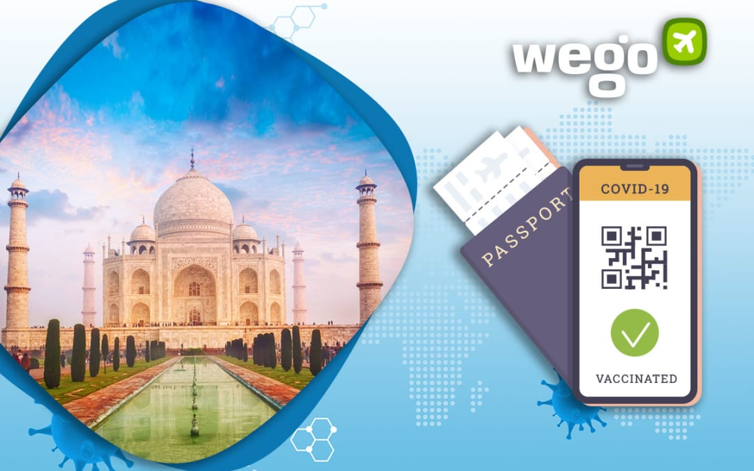 Vaccine Passport India: How the COVID Digital Certification Will Work in India