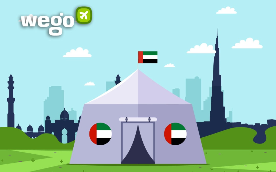 Field Hospitals in the UAE: Where to Find the One to Nearest to You?