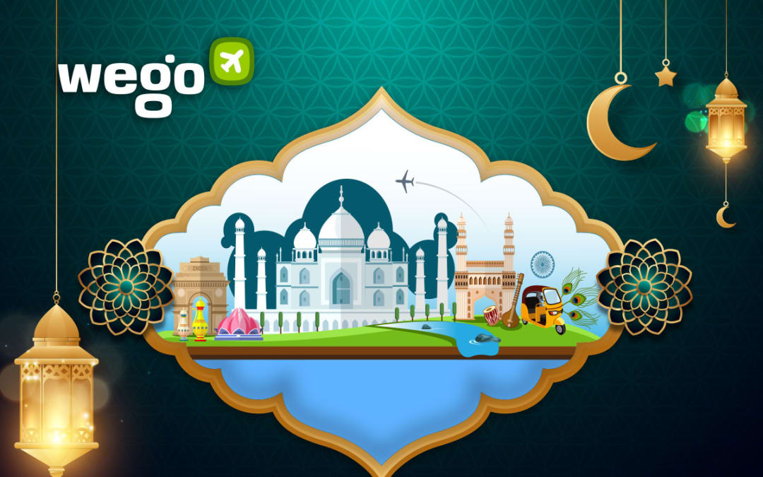 Eid Ul Fitr 2021 In India: When and How to Celebrate?