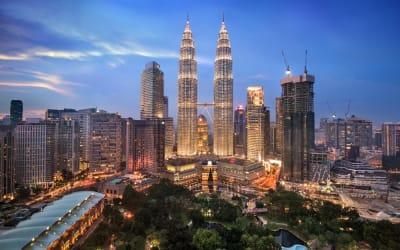 Wego's 2019 Calendar for Public Holidays in Malaysia