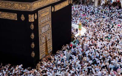Wego's Guide to Hajj This Season: What to Prepare Before You Go