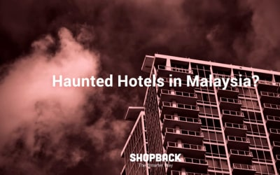 4 Most Haunted Hotels in Malaysia Perfect for Your Ghost-hunting Adventure: We Dare You to Stay the Night Here!