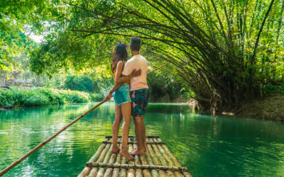 5 Surprisingly Romantic Valentine's Day Escapes You've Probably Never Thought of