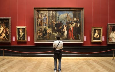 10 Iconic Museums and Galleries You Can Visit Virtually From the Comfort of Your Home