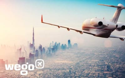 Travel Guidelines for UAE Residents and Expatriates Looking to Travel Abroad