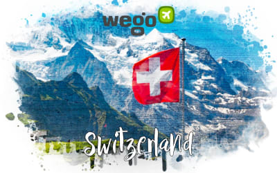 Switzerland Travel Restrictions & Quarantine Requirements. Can I Travel To Switzerland?
