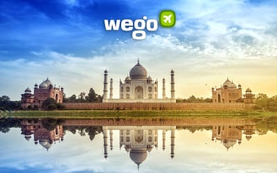 India Holidays & Long Weekends For 2021 – Plan Your Vacation With Wego's Public Holiday Calendar