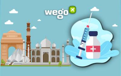 COVID Vaccine Delhi – Latest Updates on Coronavirus Vaccine Trials and Release