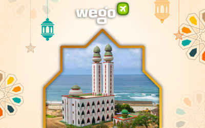 Ramadan in Senegal 2021: When and How to Celebrate
