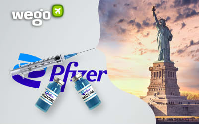 Pfizer Vaccine in the United States – Everything You Want to Know About the Vaccine