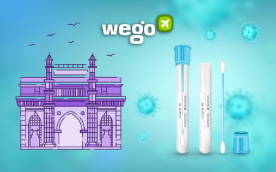 COVID-19 Testing in Mumbai: A Guide on Coronavirus Testing Centers in Mumbai