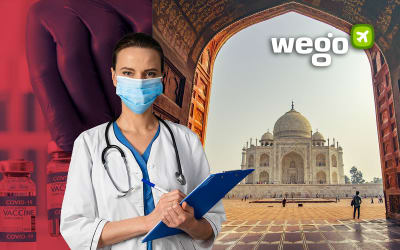 CoWIN and Vaccine Registration India: Complete Step by Step Guide to Register for Your Shot