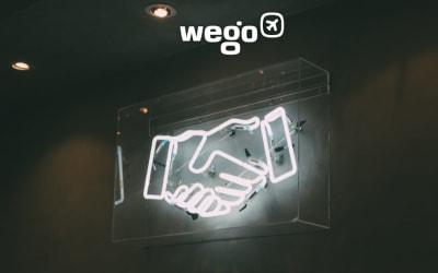 Work With Wego Travel Blog - Partnership & Collaboration