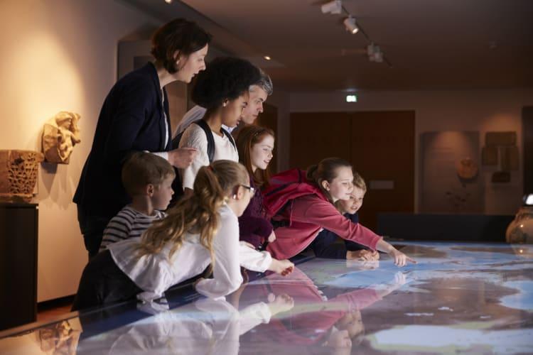 Kid-Friendly_Activities_to_Do_in_Berlin_Science Center Spectrum