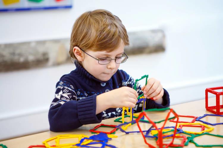 Kid-Friendly_Activities_to_Do_in_Berlin_MACHmit! Museum for Children