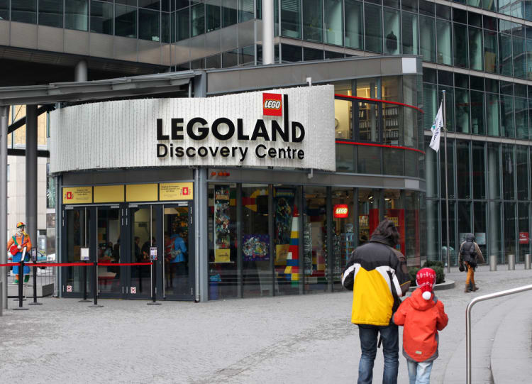 Kid-Friendly_Activities_to_Do_in_Berlin_4_Legoland Discovery Center