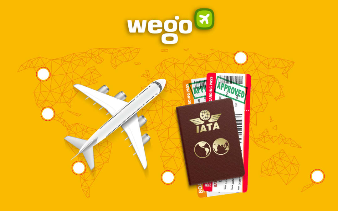 IATA Travel Pass Aims to Help You Navigate International Travel Safely, Here's Everything You Need to Know About It
