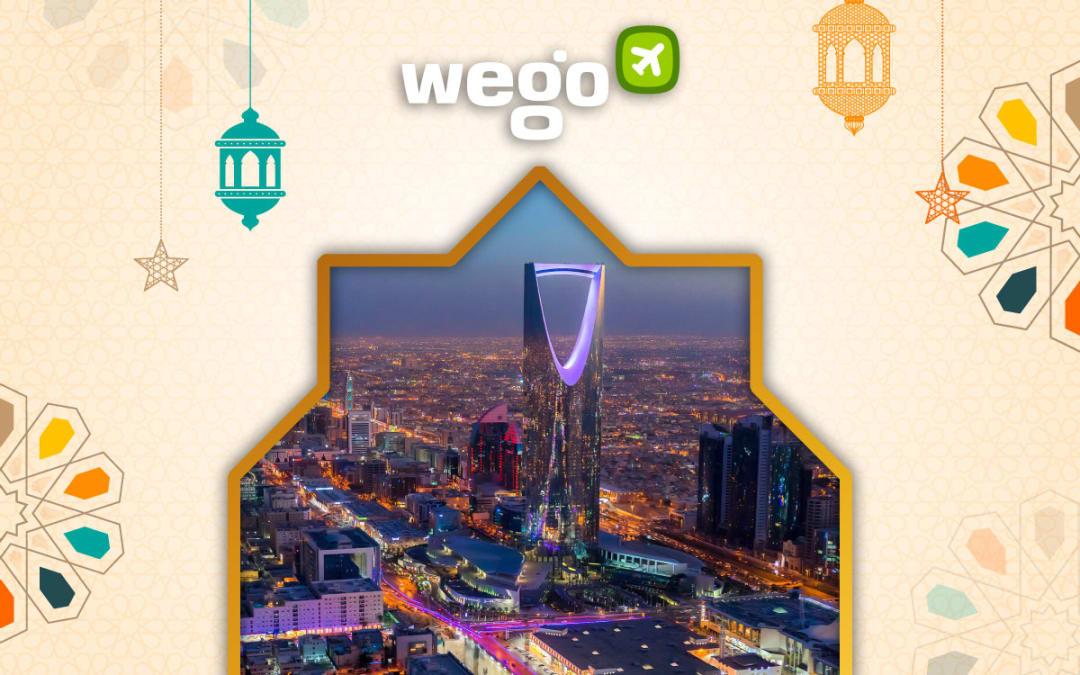 Site ul Arabia Saudita Arabia