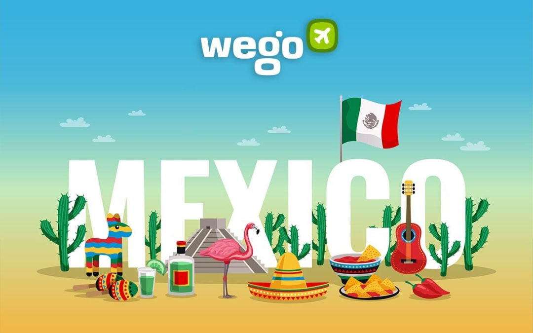 Mexico Travel Restrictions & Quarantine Requirements – Can I Travel To Mexico? Definitive Guide
