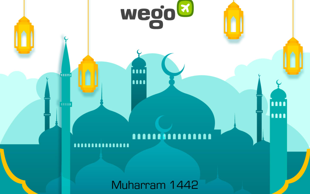 Islamic date and time arabia saudi Saudi Arabian