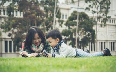 10 Popular Kid-Friendly Activities to Do in Berlin